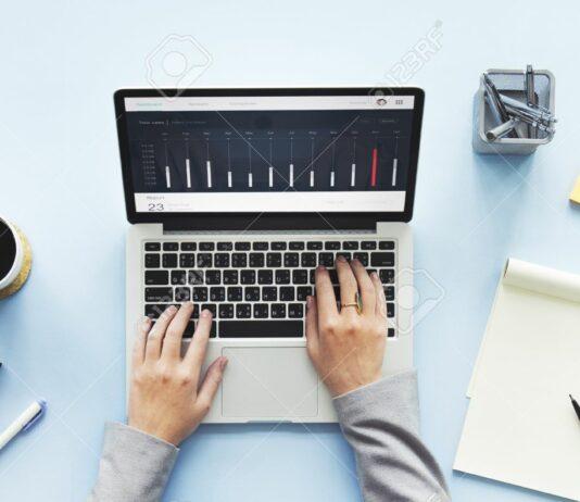 How to Take Screenshot on Chromebook?