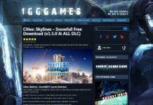 IGG Game