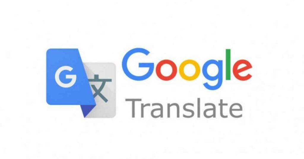 Translate Document Online 2020
