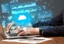Technology Trends Redefining the Industries