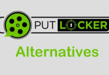 Putlocker Alternatives