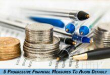 Progressive Financial