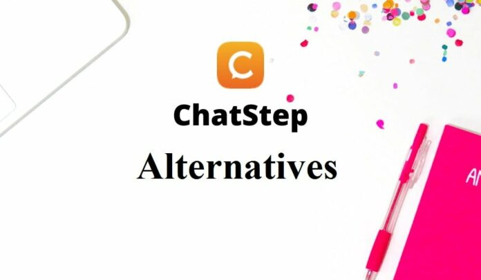 chatstep