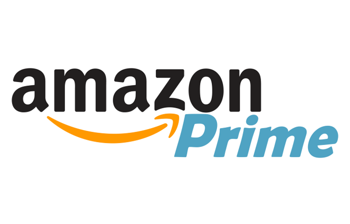 Amazon Prime Accounts