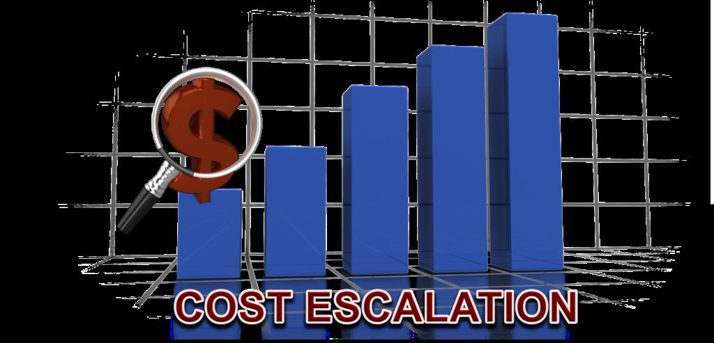 Escalation Procedure