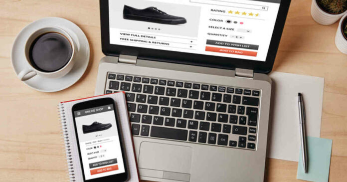 Which e-Commerce Platform Should Choose for Your Product