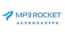 Mp3 Rocket Alternative