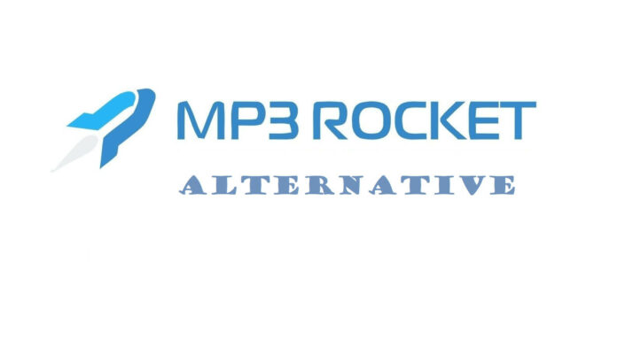 Mp3 Rocket Alternative