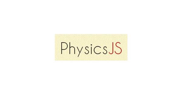 Physics Engine Software
