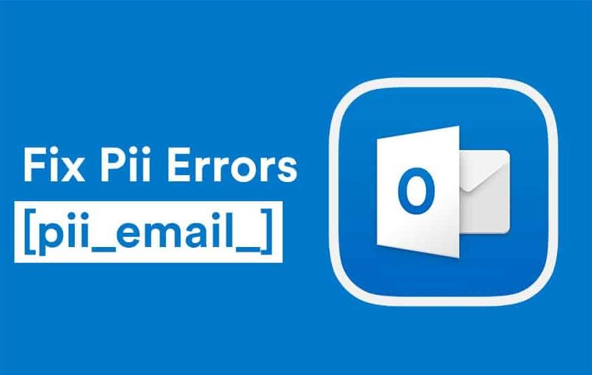 [pii_email_fdddf7752edf0a2ec92e] Error Solved