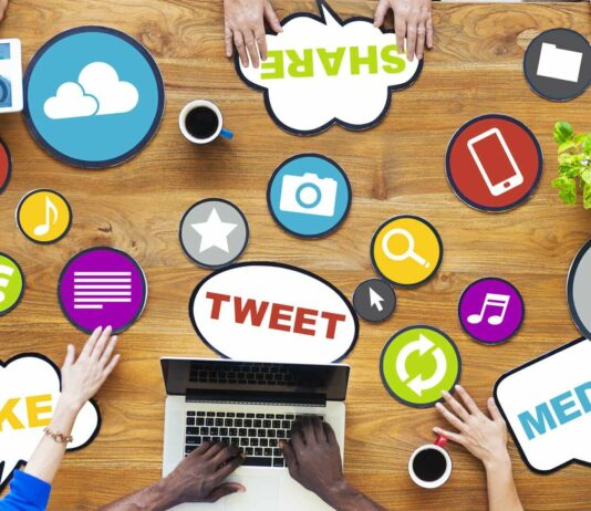 Social Media Influencer Strategy to Catapult your Business