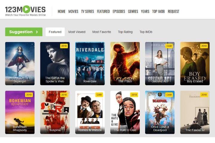 new hindi movies