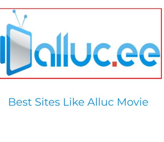 alluc tv