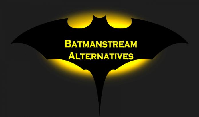 batmanstreams