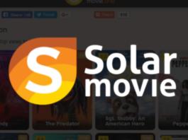 solarmovie reddit