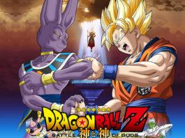 watch dragon ball z