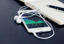 free ipod music downloading
