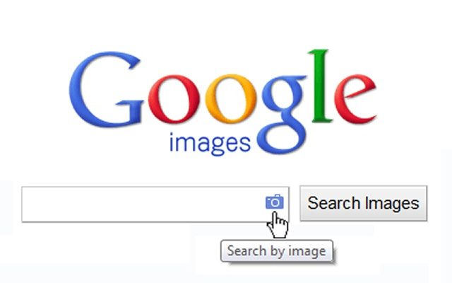 instagram image search