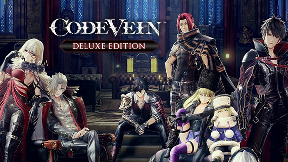 dark souls style games