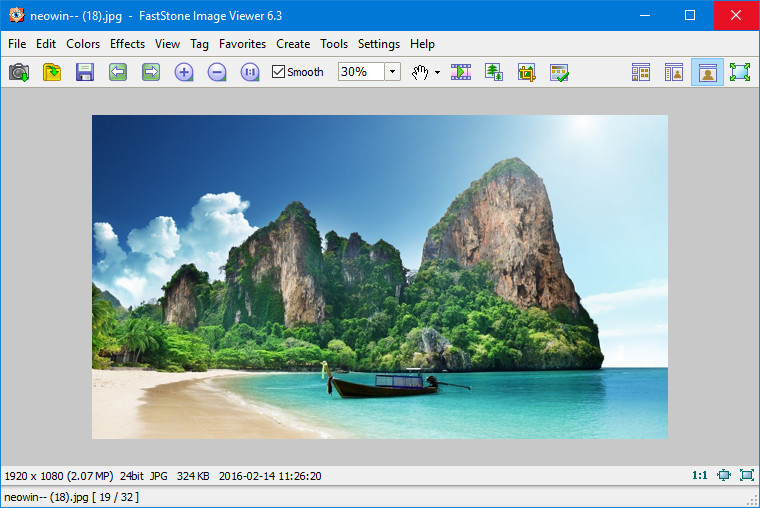 best replacement for picasa