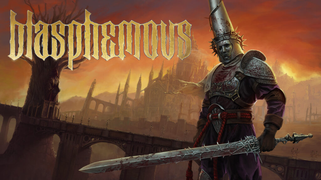 games similar to dark souls