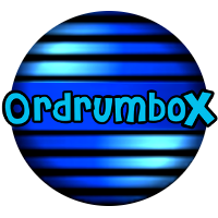 orDrumbox