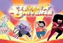 steven universe xyz