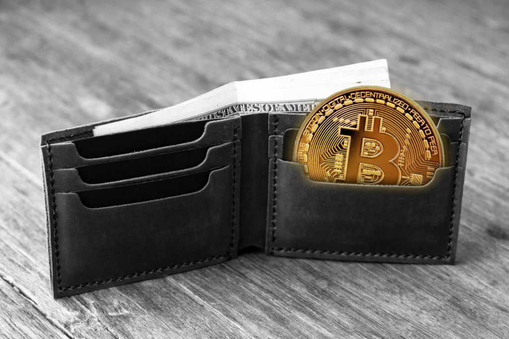Best Bitcoin Wallets & Crypto Wallets