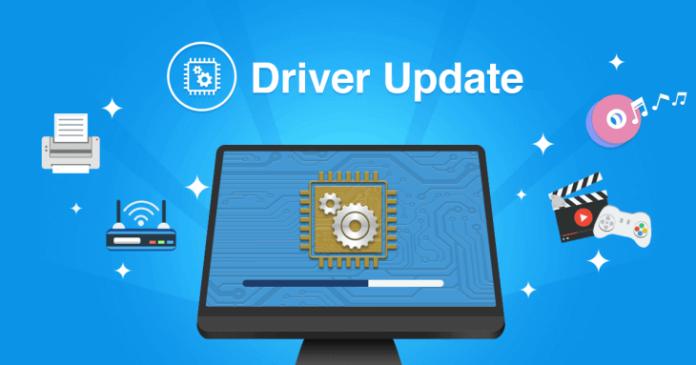 Best Driver Updater