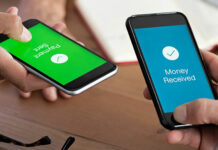 Venmo vs PayPal: What's the difference?