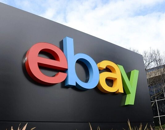 ebay Mastercard Review