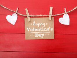 Best Valentine's Day