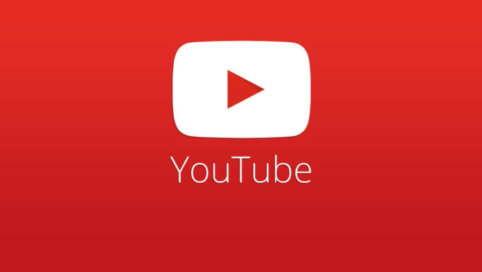 fix YouTube videos