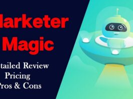 MarketerMagic
