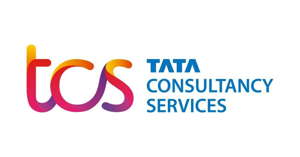 TATA Services
