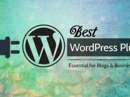 Ideal WordPress