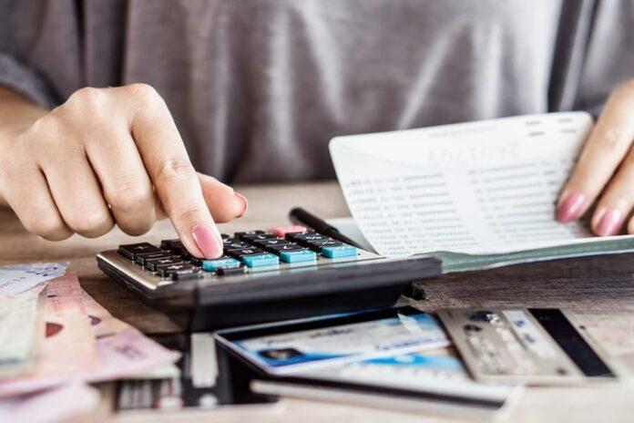 credit card Interchange rates