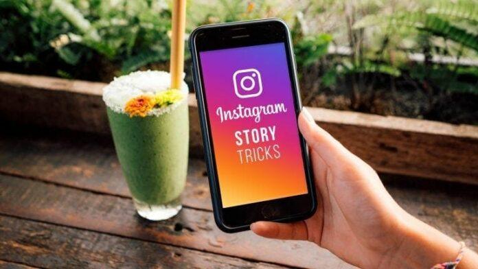 instagram story viewer