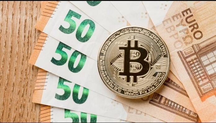 Bitcoin To Be A Store Of Value