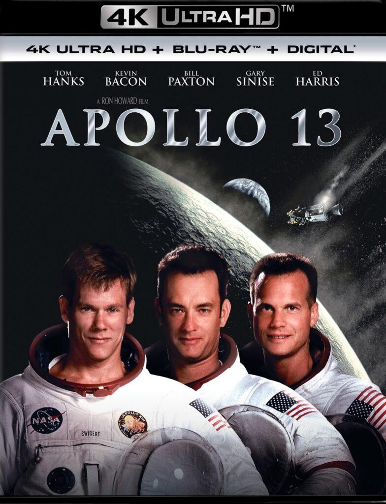 Apollo 13 (1995)