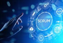 SAFe 5 Scrum Master certification