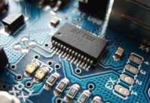 ELECTRONIC COMPONENTS ONLINE