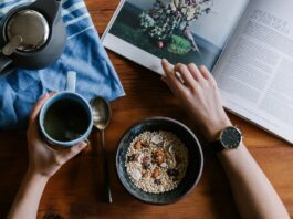 Best Things To Do After Waking Up To Stay Healthy
