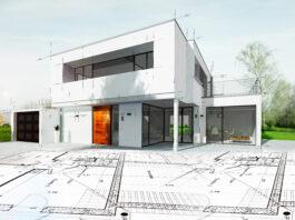 Virtual Architect
