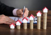 Quantitative Real Estate Investing
