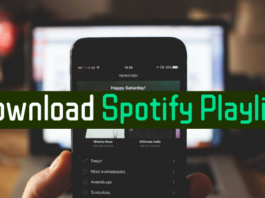 Spotify to MP3