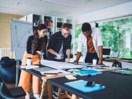 Most Profitable Student Startups